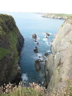 St. Davids, Pembrokeshire