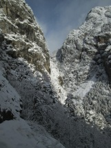 Fournel Valley